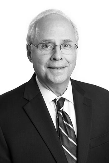 W. Keith Keisling
